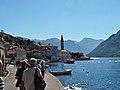 Perast, Montenegro - panoramio (10).jpg