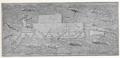 Periplus 127 Assyrian Raft.png