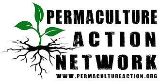 Permaculture Action Network - Image: Permaculture Action Network Logo Digital 11