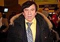 Permyakov.jpg