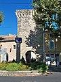 Pernes - Porte Saint Gilles.jpg