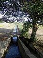 Perpignan - Canal de Perpignan-4.jpg