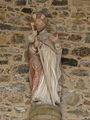 Perros-Guirec (22) Église Saint-Jacques 03.JPG