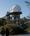 Perth Observatory-dome.jpg
