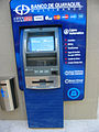 Perto - Banco Guayaquil - 2 - Low Quality ATM.JPG