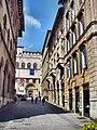 Perugia 129.JPG