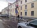 Pervouralsk, Sverdlovsk Oblast, Russia - panoramio (17).jpg