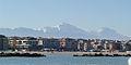 Pescara gran sasso schnee 02.jpg