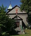 Petřvald, Husův sbor (3).JPG