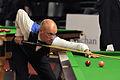 Peter Ebdon at Snooker German Masters (Martin Rulsch) 2014-01-29 02.jpg
