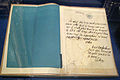 Peter III's letter (1746) 01.jpg