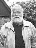 Peter Makolies