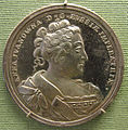Peter paul werner, anna iwanowna, arg, 1739.JPG