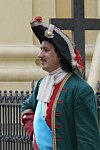 100px Peter the Great Reenactor HATS