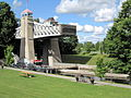 Peterborough, Ontario - Lift-Locks -a.jpg