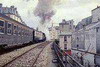 Petite-Ceinture pont de Flandre dec 1983.jpg