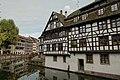 Petite France @ Strasbourg (30578243957).jpg