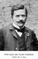 Petr Kles (1869 1916).png