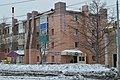 Petropavlovsk-Kamchatskiy Post Office 683031 - 1.jpeg