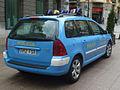 Peugeot 307 (6792584582).jpg