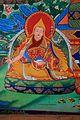 Phagpa Dechen Dorje.jpg
