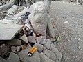 Phallus (Lingga), Situs Watu Lingga, Cilacap.jpg