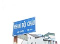 Phan Boi Chau, Da Lat.JPG