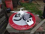 Phantom drone met zender.jpg