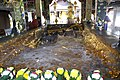 Phaputabard srieroy - panoramio.jpg