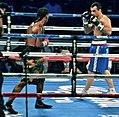 Phil Lo Greco vs. Daniel Sostre.jpg