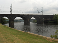 Phila Connecting Railway Bridge04.png