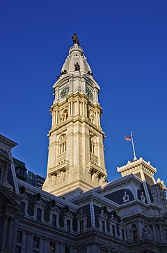 Philadelphia City Hall.jpg