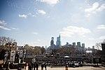 Philadelphia Eagles Super Bowl LII Victory Parade (39462042514).jpg