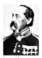 Philipp von Podewils.png
