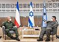 Philippe Lavigne visit to Israel, November 2020. I.jpg