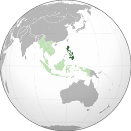 Philippines ASEAN.PNG