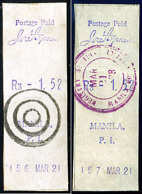 Philippines stamp type PO-A1.jpg