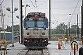 Philly Train Trip 36 (8123526326).jpg