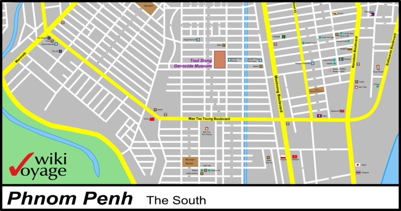 File phnom penh map south png wikimedia commons