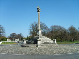 Image illustrative de l'article Phoenix Park