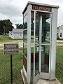 Phone booth Prairie Grove Arkansas.jpg