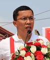Phongpaseuth Kanlagna.png