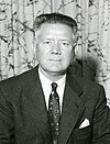 Photograph of Everett F. Drumright 59-SO-82-VS-540-58.jpg