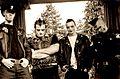 Photograph of the musical band Graveyard Shift.jpg