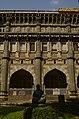 Photos from Chhatrapati Shivaji Maharaj Vastu Sangrahalaya JEG1252.JPG