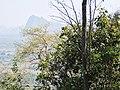 Phu Kradueng - panoramio (1).jpg