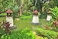 Phuket Thailand Marriott Beach Club - panoramio (31).jpg