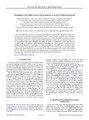 PhysRevC.99.045206.pdf