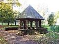 Pickering Park - geograph.org.uk - 266167.jpg