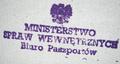 Pieczec msw paszporty.png